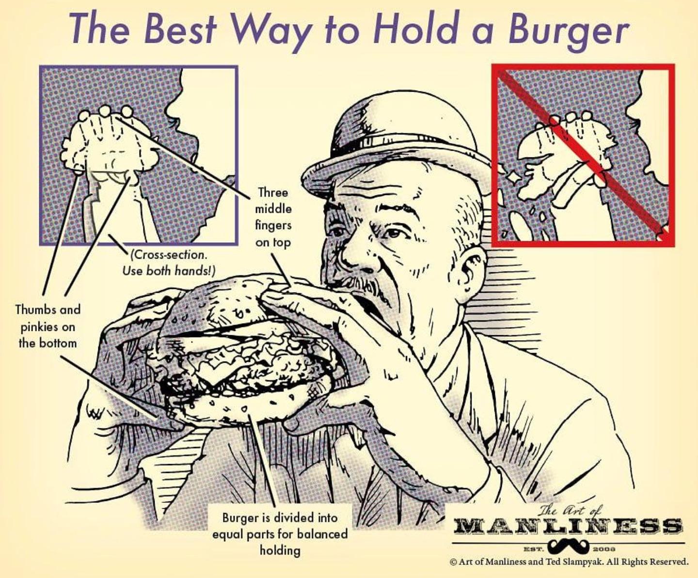 burger-man-1
